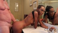 Floggings xxx - Chanel skye pnc1-4 anal sensual shower toys doggy style blowjob flogging