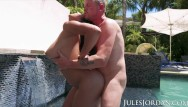 Big breast teasing stories - Jules jordan - autumn falls natural breast worship