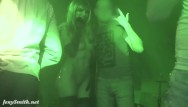 Hidden changing voyeur - Crazy halloween. upskirt and real hidden spy cam video by jeny smith