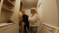 Busty head - Hunt4k. getting lost heading on your first date then ill pussy fuck busty
