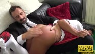 Milf fordec butt fuck - Butt fingered fetish milf