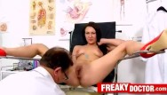 Latex free medical supplie stores - Kara rose in hospital abused by perverse medical doctor