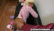 Love the way you smack my ass lyrics - Smacking my big booty black step daughter msnovember ebony ass cheeks pov