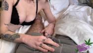 Good morning vietnam naked boys 4k good morning sensual intimate oily handjob dirty talk gfe pov
