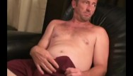 Is sex with trannies gay Hot mature amateur david tranny jerking off