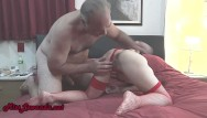 Young cock and pussy Petite asian gives her pussy to old fat guy misslawanda