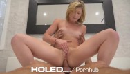 Wipe ass constantly wont be clean Your cock wont fit in my ass with april aniston holed