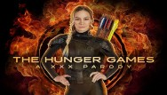 Aqua teen hunger force theme song lyric Teen hottie katniss fulfills her fuck fantasy hunger games a xxx