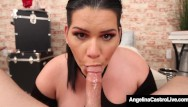 Vintage cribbage board Cant pay rent bbw angelina castro face fucks her renter for room board