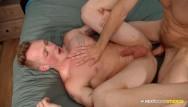 Free gay sex no instant access - Nextdoorraw - quin quire jackson cooper passionate raw sex