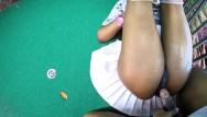Girls first big dick pornhub - Riskiest blackteen misssionary sexy on golf course on pornhub hd