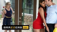 Hire erotica overweight dancers in houston Brazzers - big tit latina dancer bridgette b dominates married man