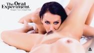 Latex ide mac - Abigail mac reagan foxx want to get outta control - the oral experiment