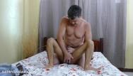 Gay sugar daddy websites - Hot sugar daddy and asian twink arjo threesome bareback