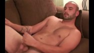 Gay brothers jacking off Jimmy jacking off