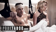 Guilty pleasure oxford - Pure taboo stepmom helped hot son pleasure himself