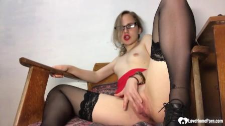 pleasure zones in the vagina include the G-spot, plus 4 more