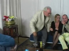 Famiglia Lussuria - (full Movie - Original Version)