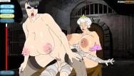 Sexy cartoon porn recess Return of sexy elvira game recording