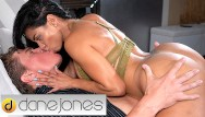 Mature peyote - Dane jones big ass latina sexy mom canela skin gives big cock best blowjob