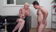 Sall dick Small dick humiliation