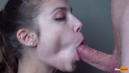 Sisters friend erotic story I pounced on a stepbrothers cock after an erotic dream - 4k close-up