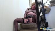Free hd plump mature british vids Europemature british mature pornstar