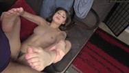 Suck cock until cum Needy step daughter flirts comes onto step dad until he breaks