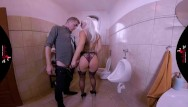 Fuck hoff Stockingsvr - hot blonde blanche jerks him off and gets fucked