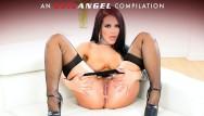 Naked katrina kaif Evilangel - hot intense creampies compilation