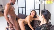 Big fat sexy fucking sluts Las folladoras - sexy latina slut jade presley fucks her first bbc amateur