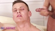 Bi stud facials Biempire - cumshot compilation with hot euro babes horny dudes