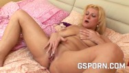 Sexy ass milfs Natural big tits sexy blonde milf fucking hard with big cock