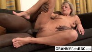 Mature granny tube 8 Granny wants her pussy stuffed with bbc