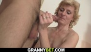 Moms with small boobs Small boobs mature blonde spreads legs for him