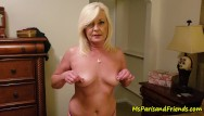 Strip tease dvd Ms paris and her stripping card tricks