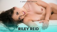 Riley adult and alternative Riley reid compilation, gangbang, cumswap more - adult time