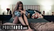Teen job websites Stepmom offers hesitant teen to lesbian boss to keep job - pure taboo