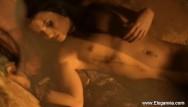 Erotic sexual seduction stories Erotic movement with seductive brunette