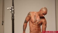 Nyc pregnant escorts Ripped nyc stud king noire