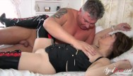 Big tit matures young boys Agedlove british mature got fucked