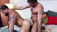 Gay irishman Extrabigdicks - jack andys big dick is a workout in itself