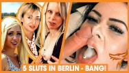 Bondage by dominic photo wolfe Top 5 craziest naughty blind dates ever in berlin wolfwagner.love