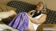 Mature lady sluts Omapass mature ladies and grannies