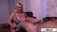 Cassie nude picture scandal Bbw cassie lets him cum in her wet pussy