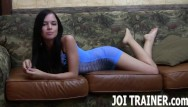 Fetishes porn movies Joi femdom and jerking instructions porn