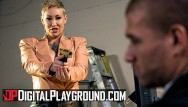 Porn site 9 digit phone numbers Digital playground - thick curvy babe ryan keely rides xander corvus monste