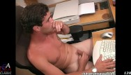 Gay cock massage In the end casey enjoyed the blowjob as much as my finger probing his hole