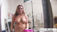 Natasha lyonne breast Natasha shows off her amazing curves