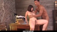Sex tube japanese Hot japan girl wakaba onoue in beautiful sex video